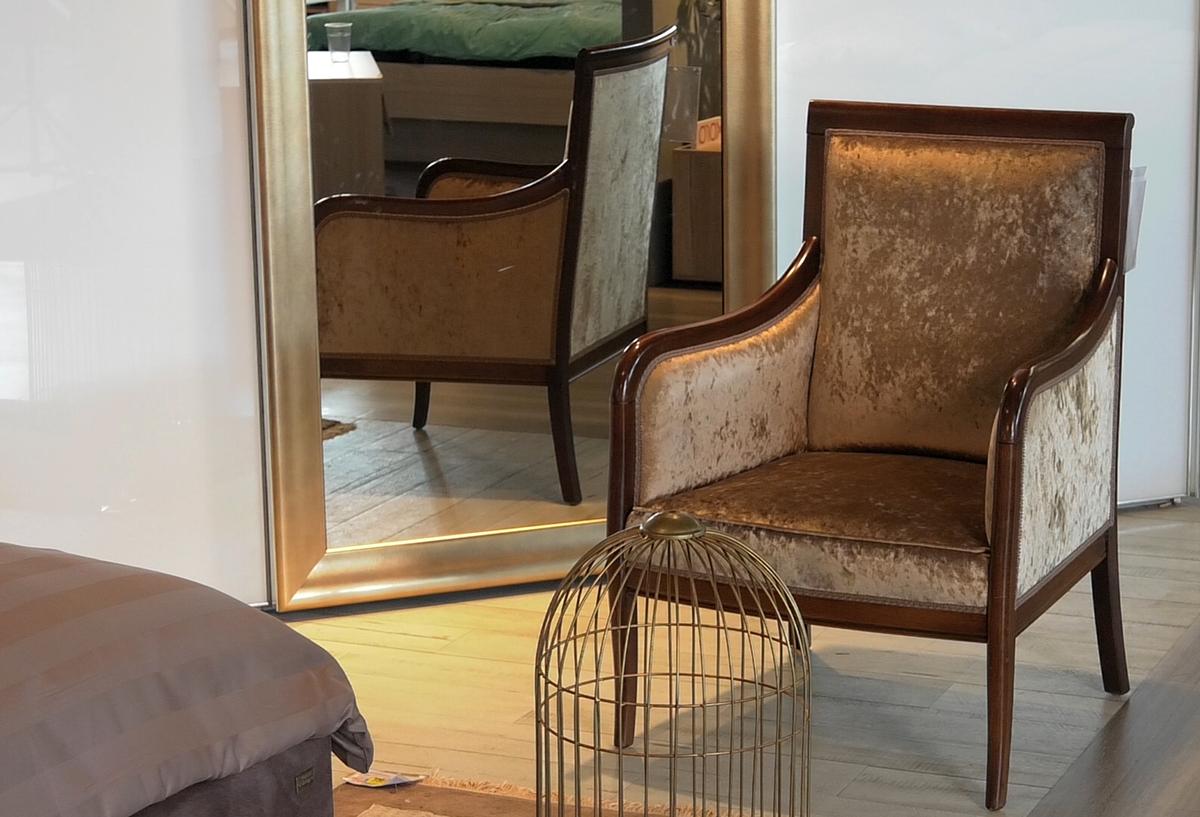 svevremenski-namjestaj-barsunasta-fotelja-domnakvadrat-lesnina