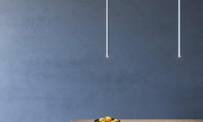 ambienta-lampa-luminus-nagrada-domnakvadrat