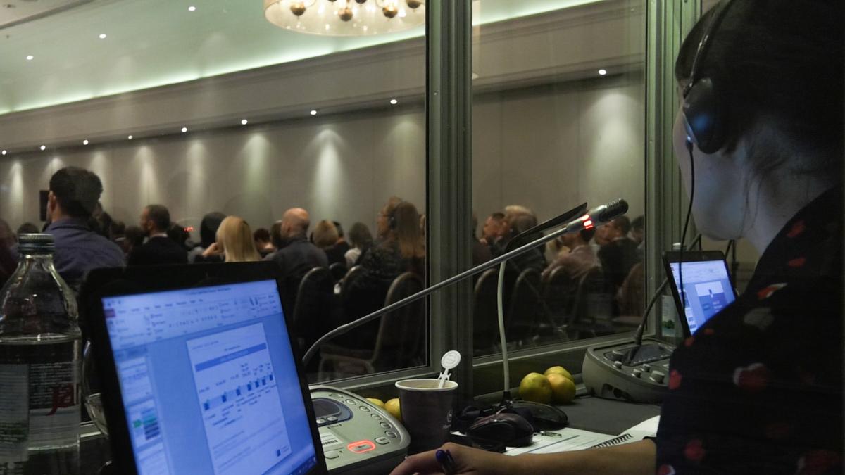 ministarstvo-graditeljstva-konferencija-energetska-ucinkovitost-domnakvadrat