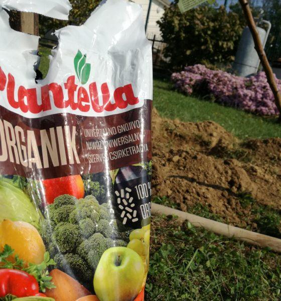 plantella-organska-gnojiva-domnakvadrat
