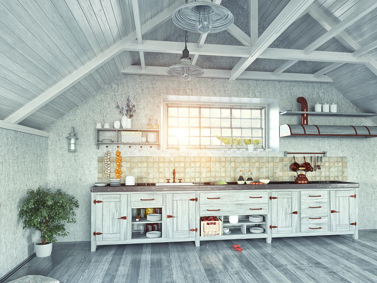bakar-u-interijeru-bakrena-boja-kuhinja-domnakvadrat