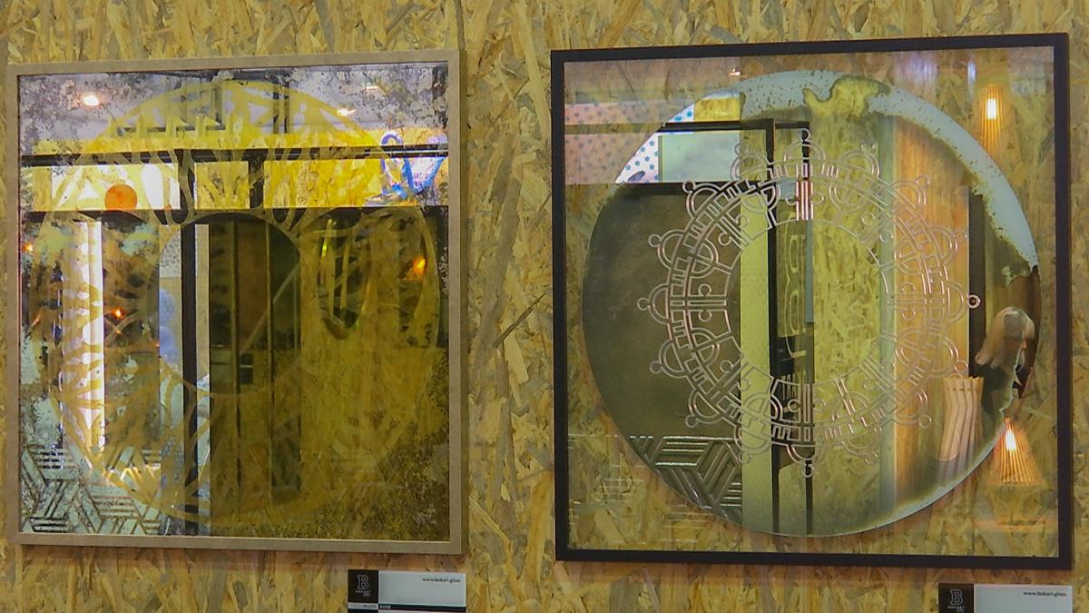 bokart-produkt-ogledalo-zlatna-antikno-ambienta-domnakvadrat