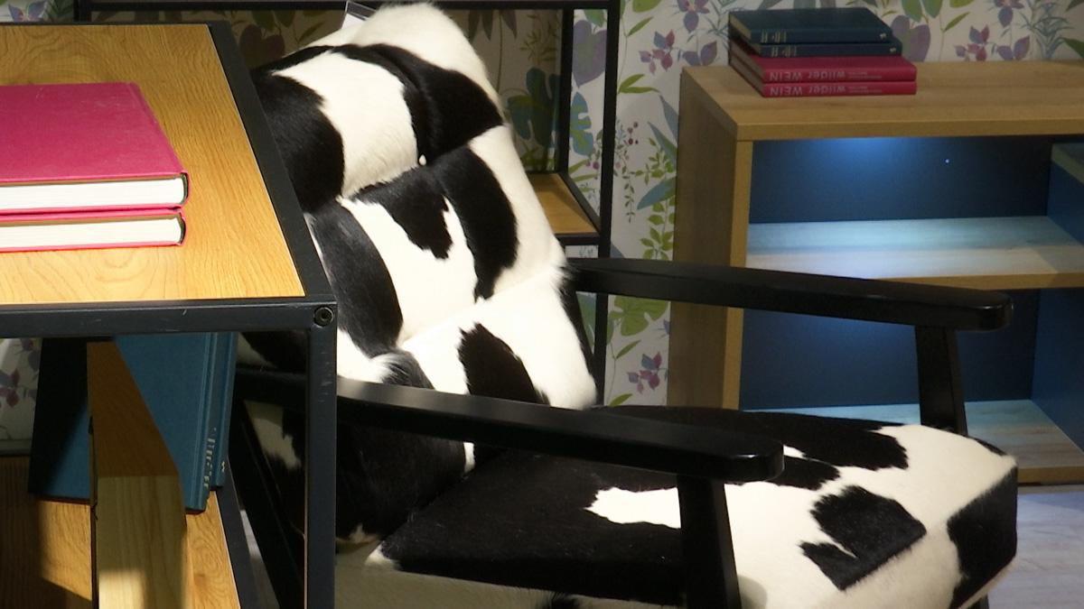 fotelja-crno-bijela-lesnina-domnakvadrat
