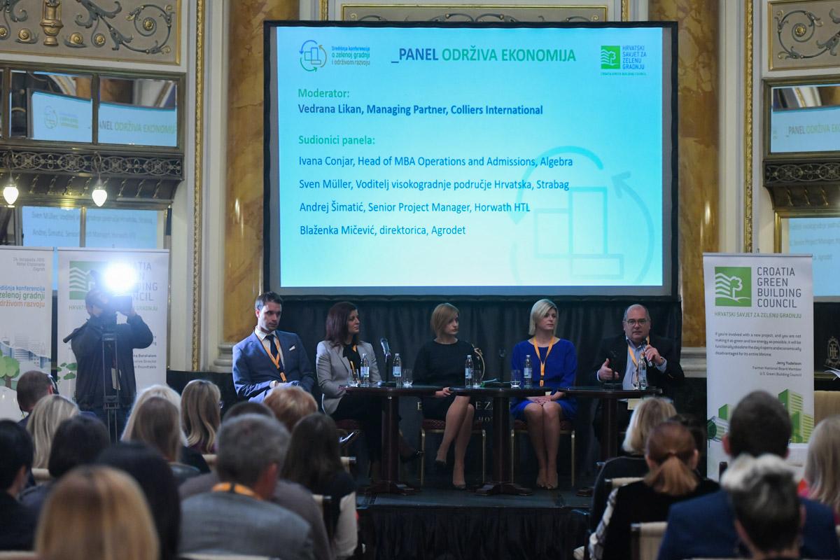 konferencija-odrzivi-razvoj-zelena-gradnja-domnakvadrat