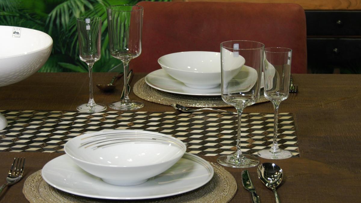 blagovaonica-blagovaonski-stol-jesen-lesnina-domnakvadrat