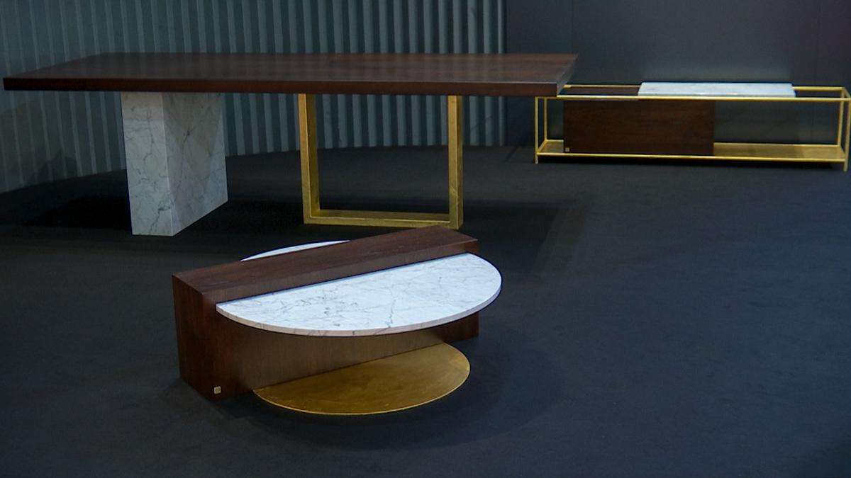 milamili-dizajn-produkt-stol-ambienta-domnakvadrat