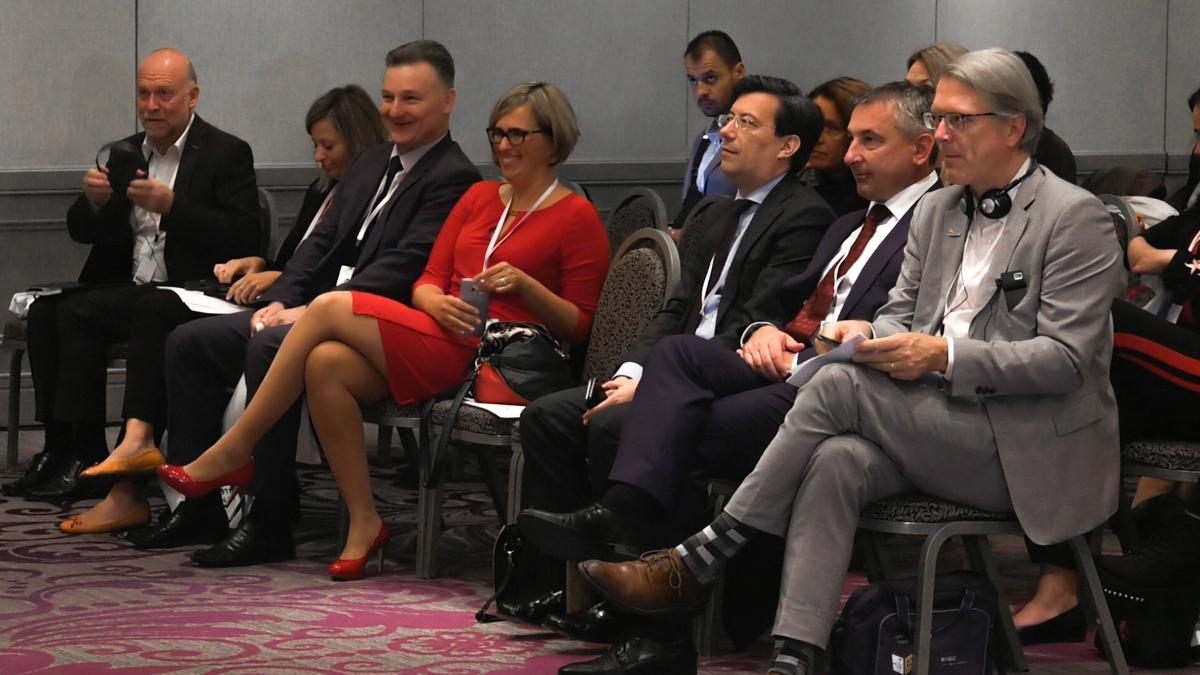 konferencija-energetskaučinkovitost-zgradarstvo-domnakvadrat