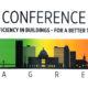 konferencija-sheraton-energetskaučinkovitost-zgradarstvo-domnakvadrat