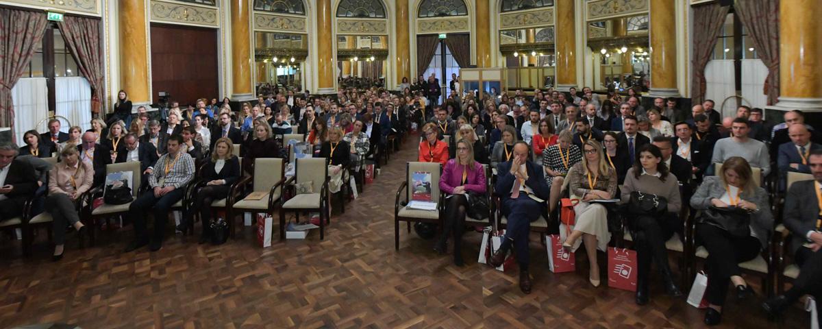 sredisnja-konferencija-odrzivi-razvoj-zelena-gradnja-domnakvadrat