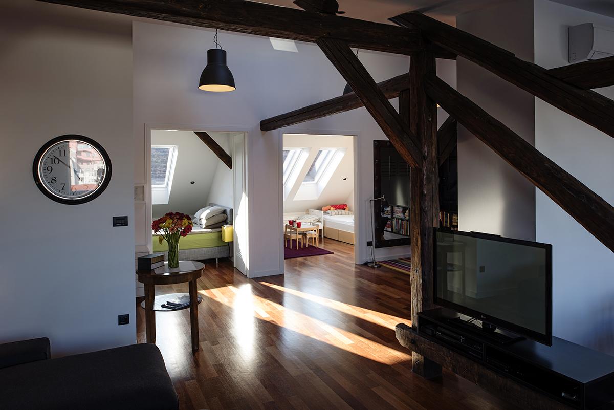velux-krovni-prozori-spavaca-soba-domnakvadrat