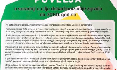 potpisivanje-povelje-hotel-westin-dekarbonizacija-energetska-učinkovitost-domnakvadrat