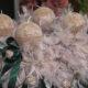 vijenac-perje-bozic-ukrasi-domnakvadrat