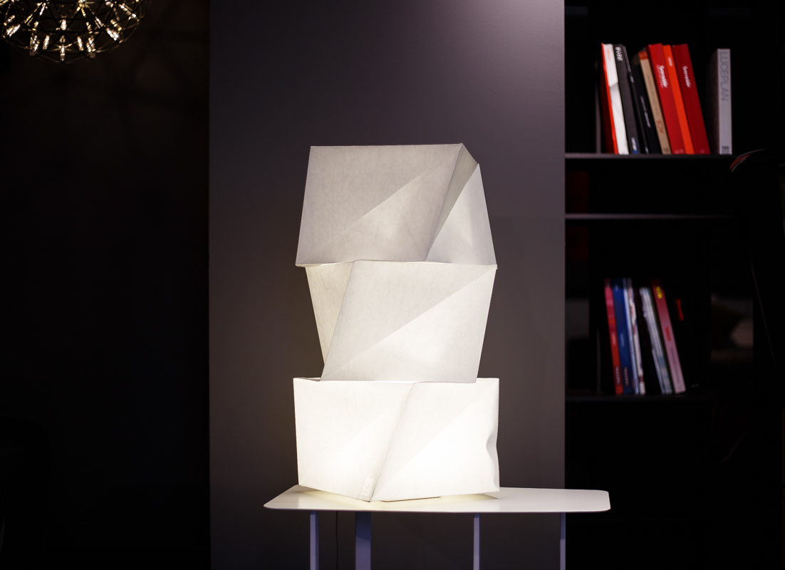 podna-svjetiljka-bijela-ribaric-rasvjeta-domnakvadrat