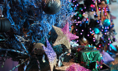 IrisMBM-ChristmasCabaret -bozic-domnakvadrat(foto Martina Cvek)