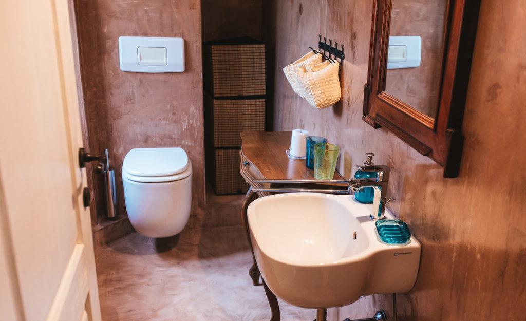 StancijaVigini-vila-istra-kupaonica-rustikalna-domnakvadrat