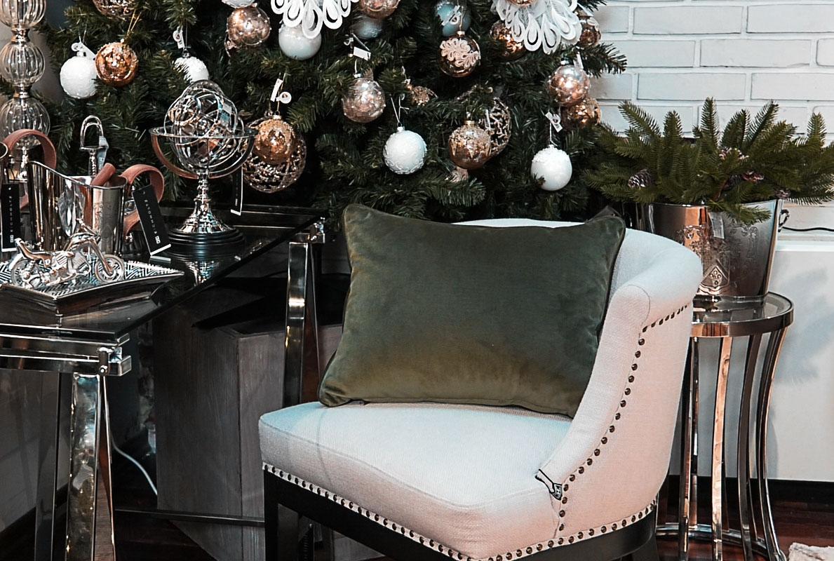 bozic-ukrasi-dekoracije-stol-domnakvadrat