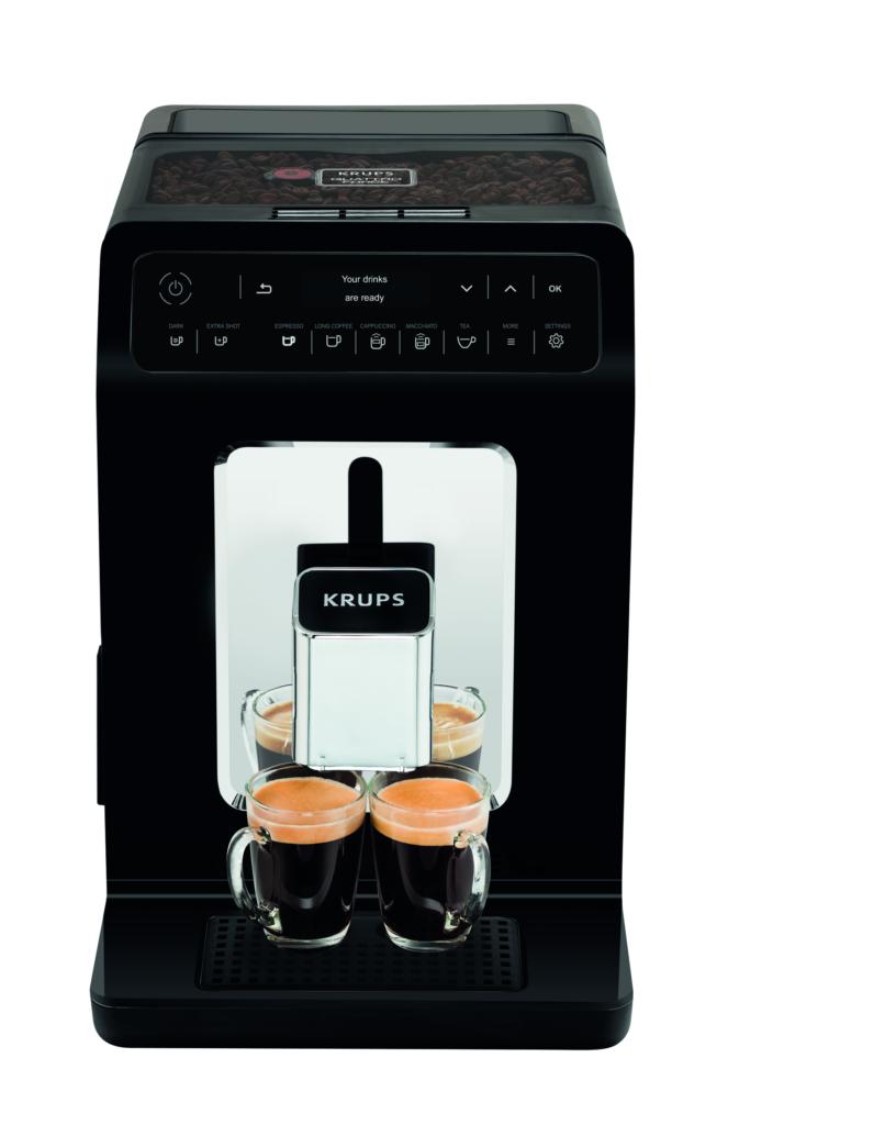 espresso-krups-aparat-domnakvadrat