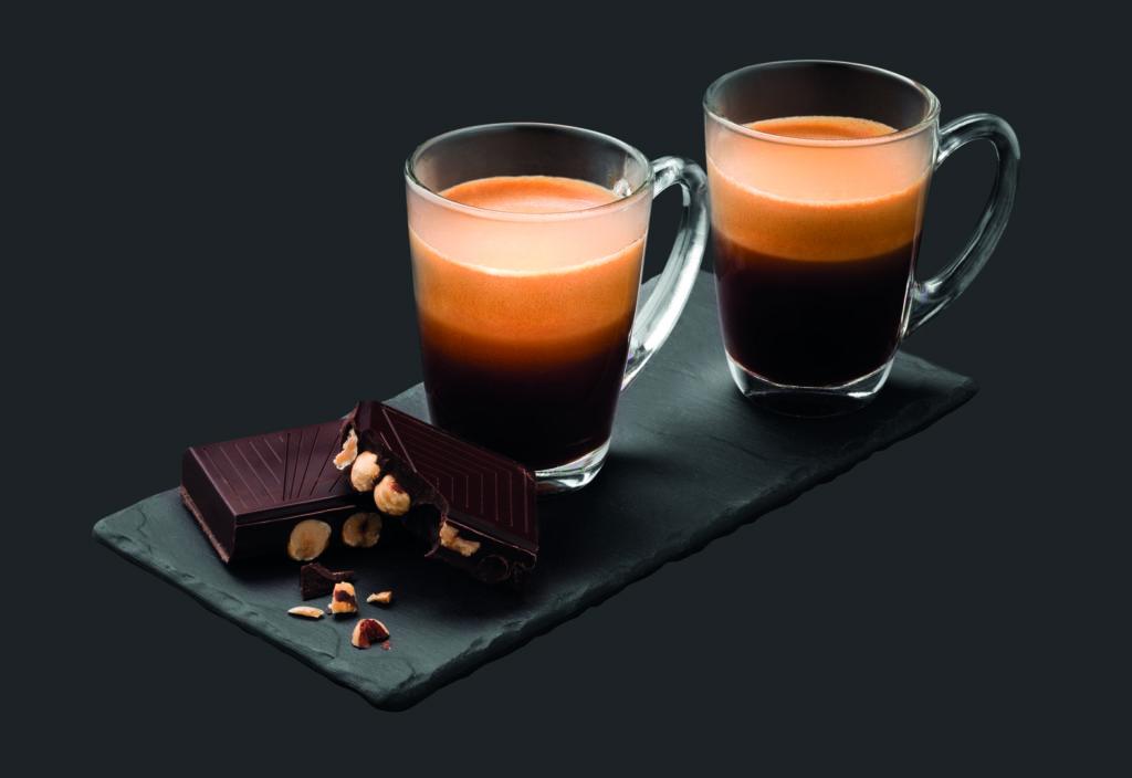 espresso-krups-aparat-kava-domnakvadrat.png