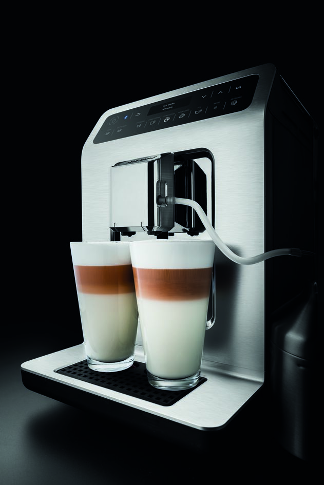 espresso-latte-kava-krups-aparat-domnakvadrat.png