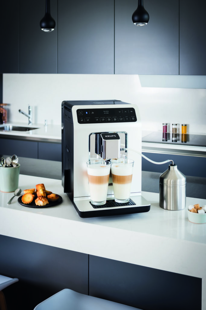 espresso-macchiato-krups-aparat-domnakvadrat.png