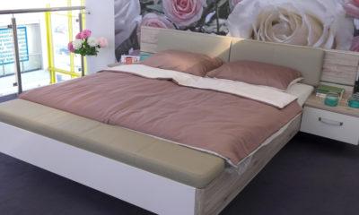klupa-pomocna-spavaca-soba-lesnina-domnakvadrat