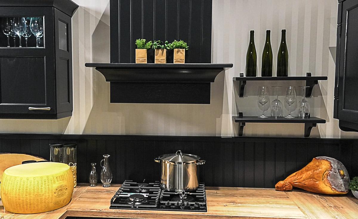 kuhinja2-lesnina-rustikalno-detalji-daske-drvo-domnakvadrat