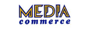 mediacommerce-logo-domnakvadrat