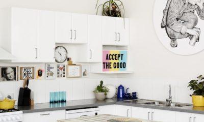 mali-prostori-kuhinja-bijela-domnakvadrat