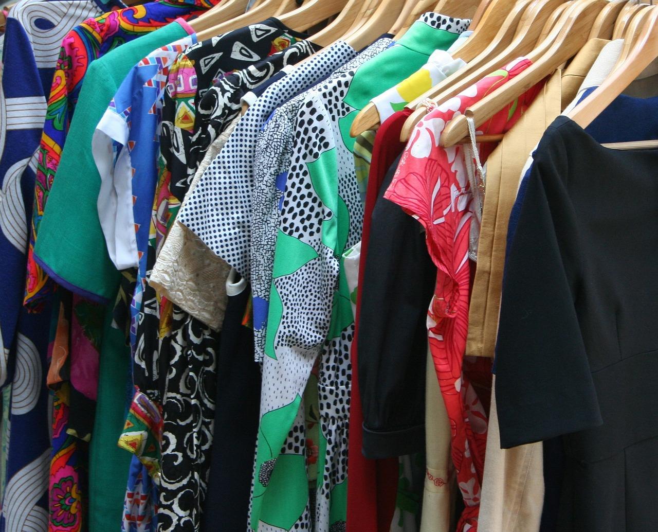 ormar-garderoba-garderobni-organizacija-odjeca-domnakvadrat