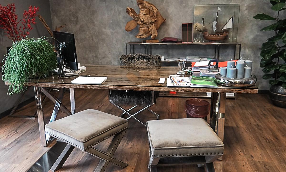 poslovni-prostor-radni-stol-drvo-domnakvadrat
