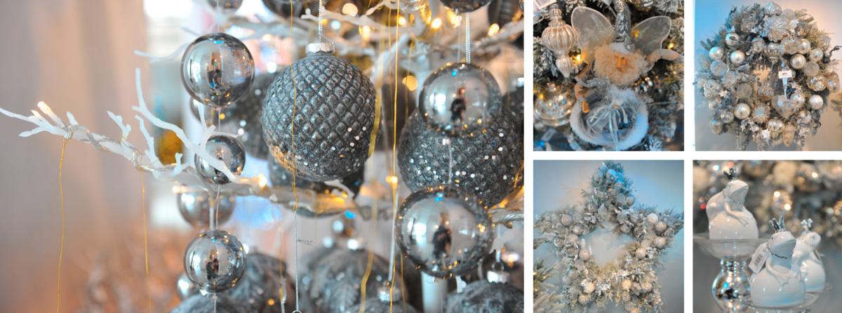 silvercristals-mbm-domnakvadrat