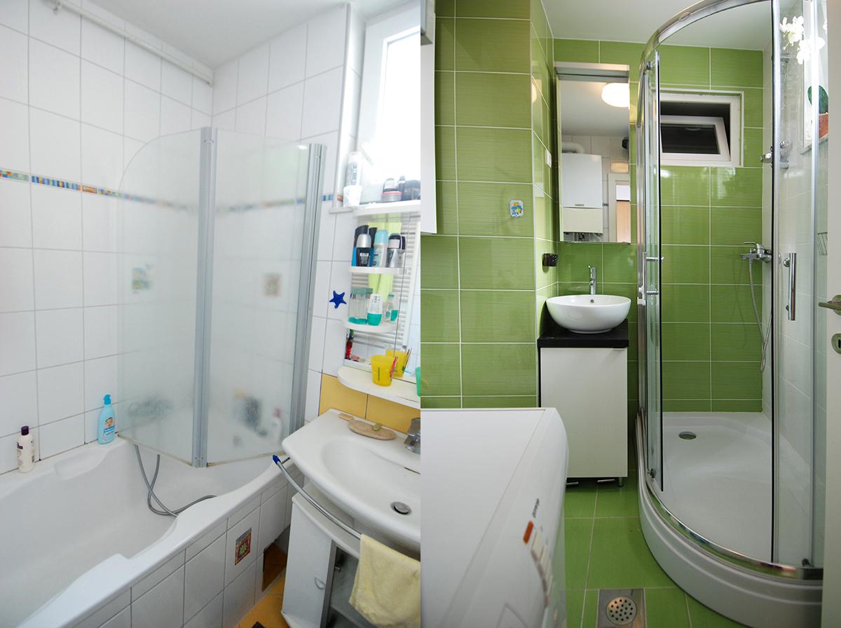 tush-umjesto-kade-u-kupaonici-domnakvadrat