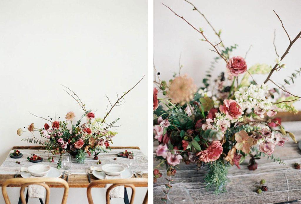 cvjetni-aranzman-cvijece-rustikalno-domnakvadrat