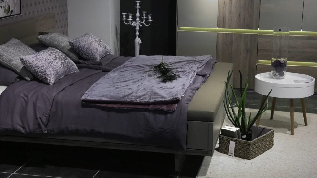 moderna-spavaća-soba-domnakvadrat