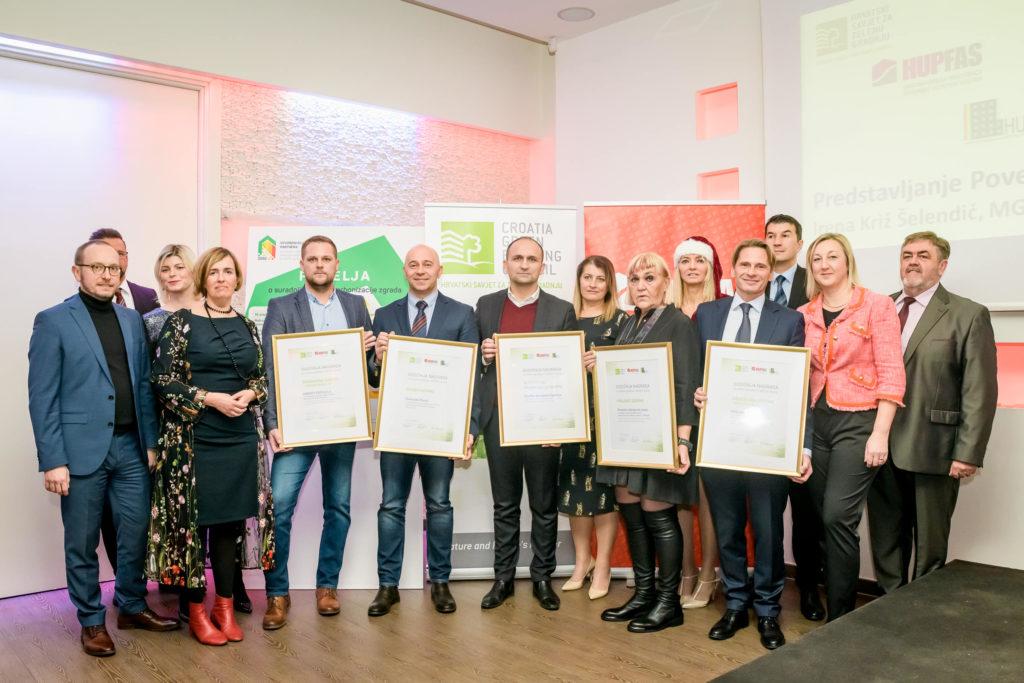 Dobitnici nagrada-zelena-gradnja-domnakvadrat