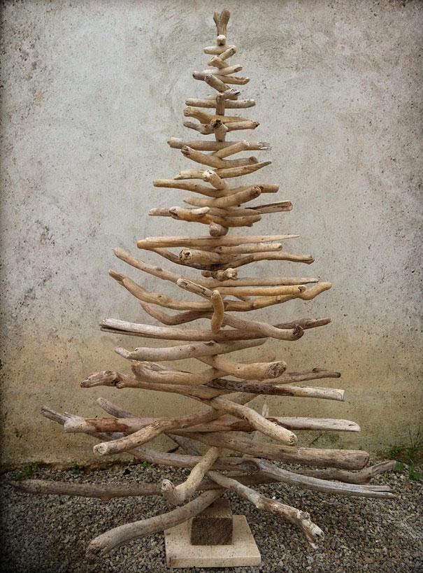 bozicno-drvce12-uradi-sam-domnakvadrat