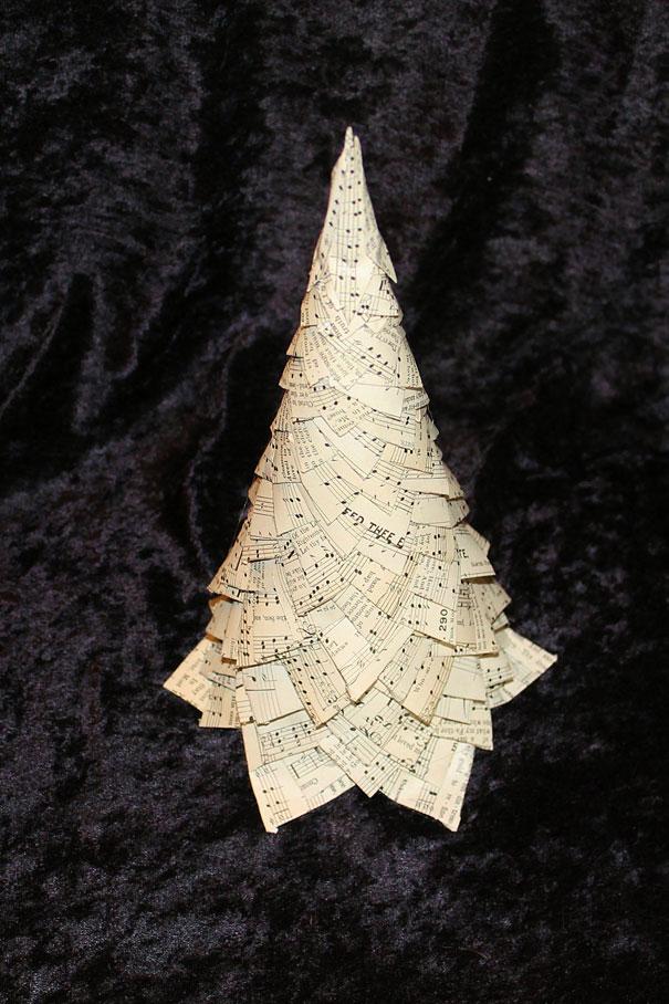 bozicno-drvce13-uradi-sam-domnakvadrat