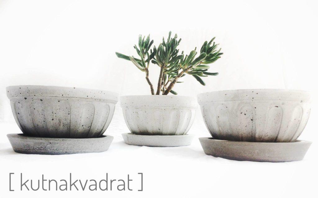kutnakvadrat-vaze-loncanice-beton-domnakvadrat