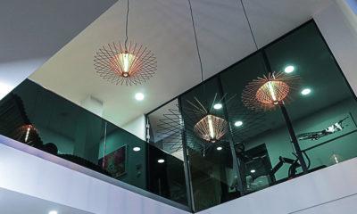 staklo-lampa-teretana-domnakvadrat