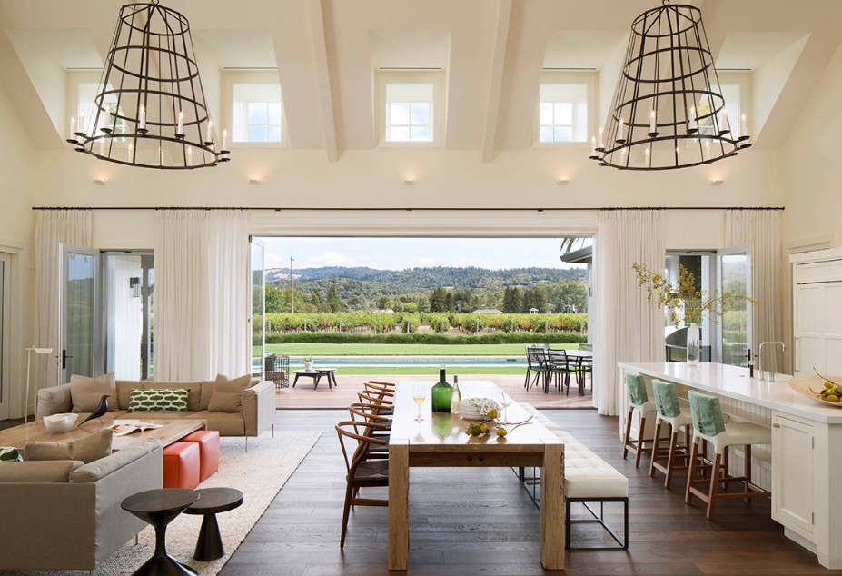 kuhinja-koncept-otvoreni-prostor-uređenje-domnakvadrat