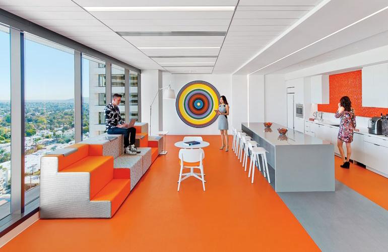 ured-šareno-narančasta-domnakvadrat