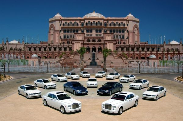 Emirates-Palace-zgrada