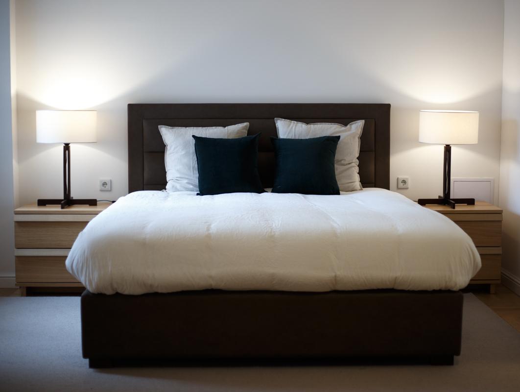 krevet-spavaca-soba-domnakvadrat