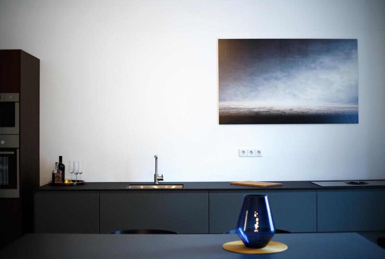 kuhinja-minimalizam-domnakvadrat