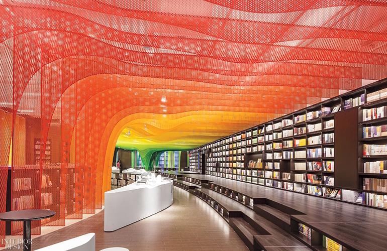 knjižara-knjige-šareno-boje-domnakvadrat