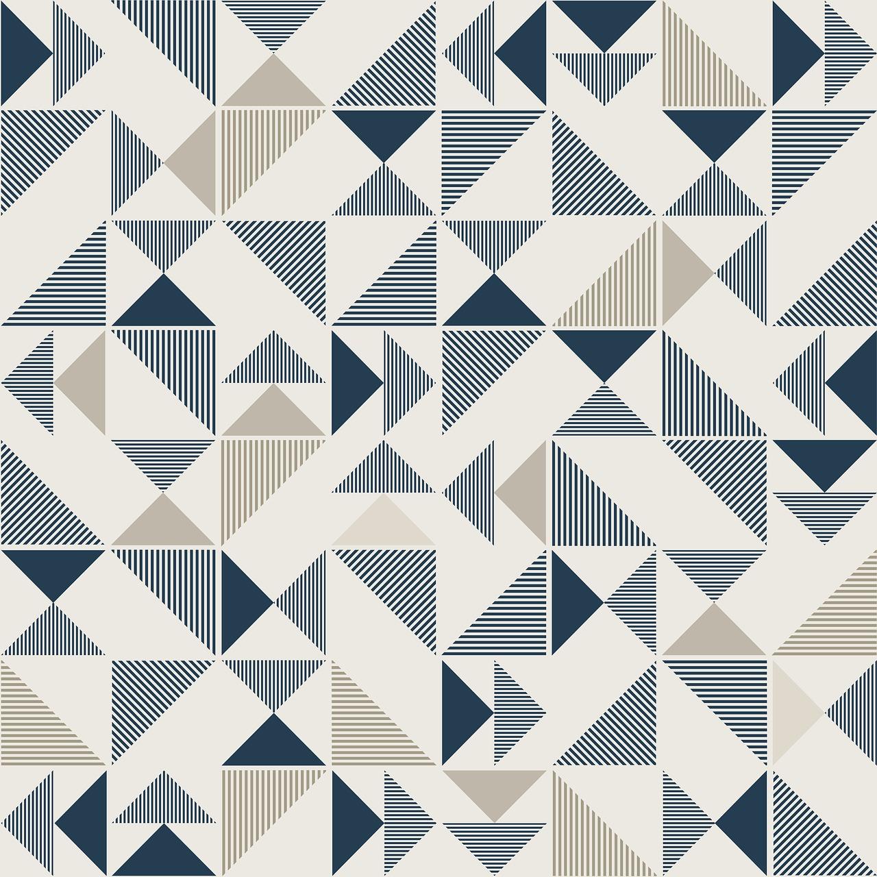 geometrijski-uzorak-pixabay-domnakvadrat