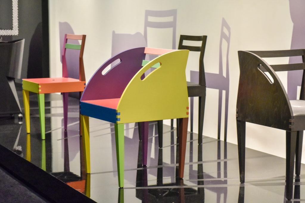 imm-cologne-koln-stolice-šarene-domnakvadrat