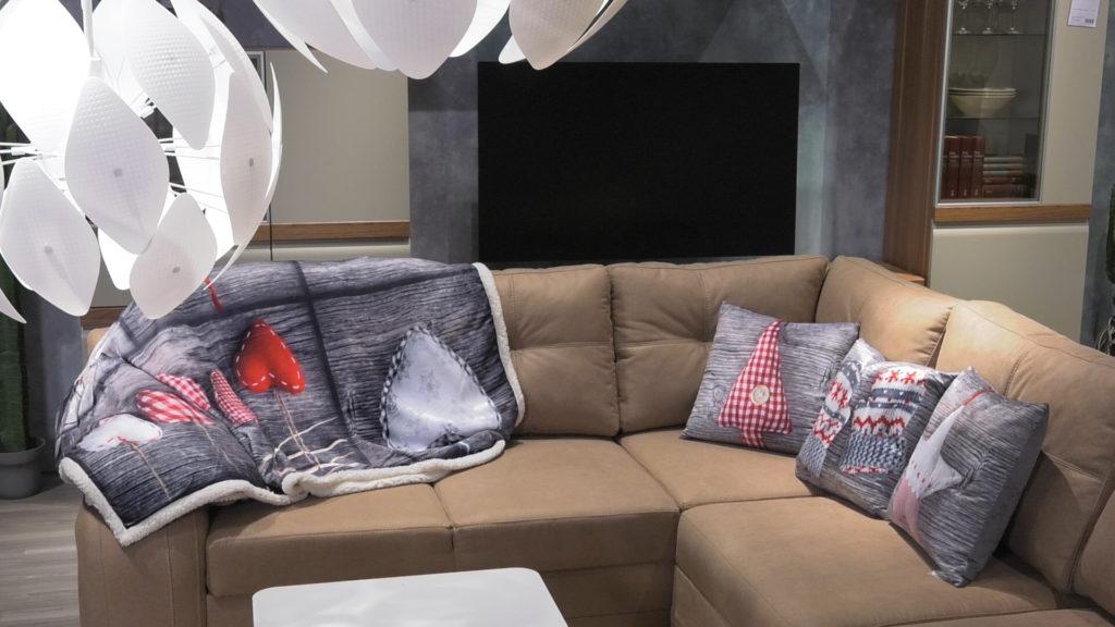 kauc-jastuci-dekor-domnakvadrat