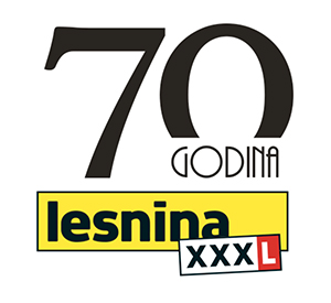 lesnina-70-domnakvadrat