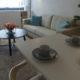 modularan-stan-dnevna-soba-dom2